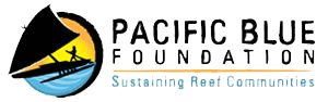 Pacific Blue Foundation