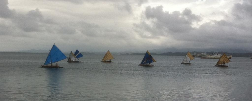 fijian_canoe_races