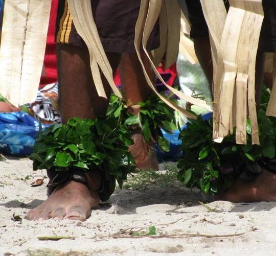 Ankle-Rattles-on-Vanuavatu1-540×501