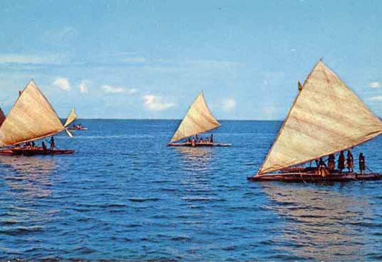 Fijian-Sailing-Canoe1-540×370