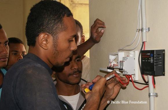 Wiring-Process_PBF