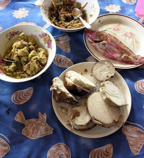 Yanuca_food-500×550