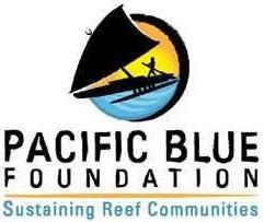 PBF Logo4