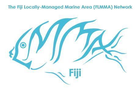 FLMMA logo